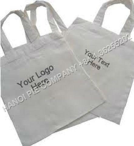 bag empty].jpg
