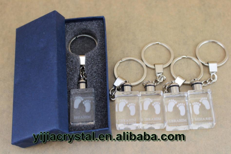 crystal key chain ----4.jpg