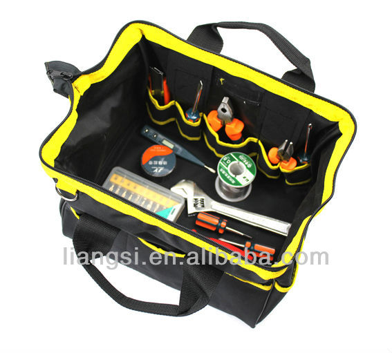 tool case,tool case with handle,carry case for tools