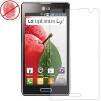 ЖК-монитор LCD Screen Protector for LG Optimus L7 II / P710, Function: Anti Glare