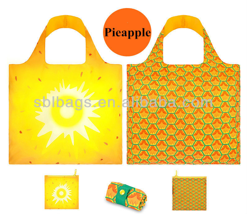 Key chain bag shopping&colorful clear vinyl shopping bags&wine shop bag