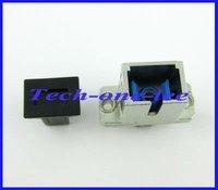 Оборудование для оптоволокна 1pcs FC to SC adapter FC female to SC female Hybrid fiber optic adapter