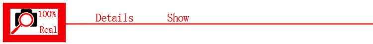 5details show