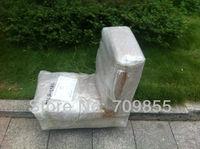 Японский татами zaisu стул