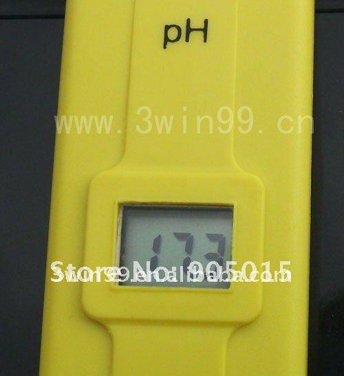 Ph 107 Инструкция - фото 9