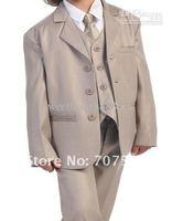 Праздничная одежда для мальчиков A003
