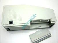 Счётно-денежная машина  MMC-01