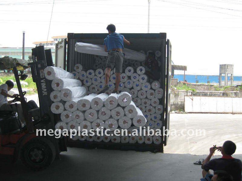 0.35mm-3.0mm pvc sport flooring
