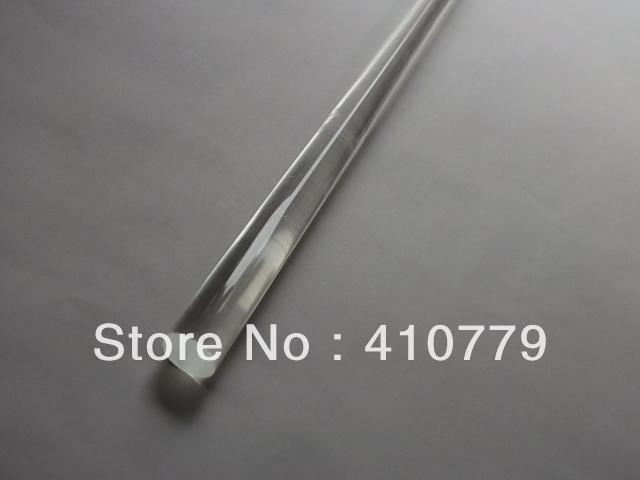 Acrylic Rods Clear OD3x1000mm Acrylic Aquarium Perspex Furniture ...