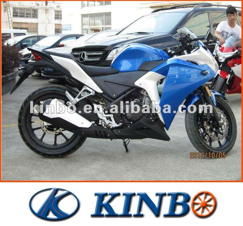 new 125cc 200cc 250cc motorcycle eec