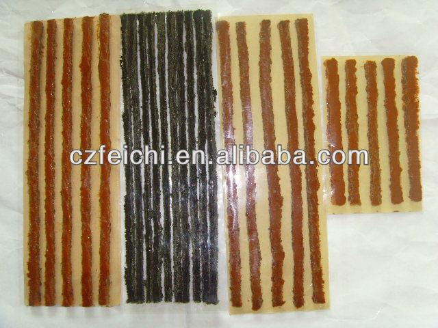 tire repair seal strings 4X200mm
