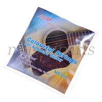 Аксессуары и Комплектующие для гитары lotmusic stra2030
