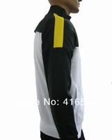 Мужская футболка для футбола CPAM