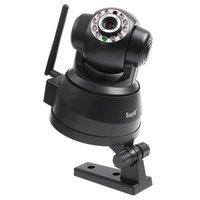 easyn-беспроводная ip камера wifi сети ИК ночного видения p/t, dropshipping