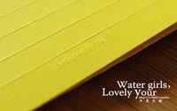 Бумажный конверт & /a0563