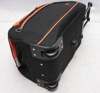 3pcs/set тележки багажа, Камера корпус, Камера моды