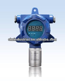 газовый анализатор so3