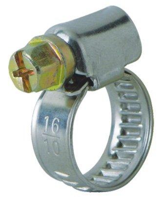 germany type hose clamp.jpg
