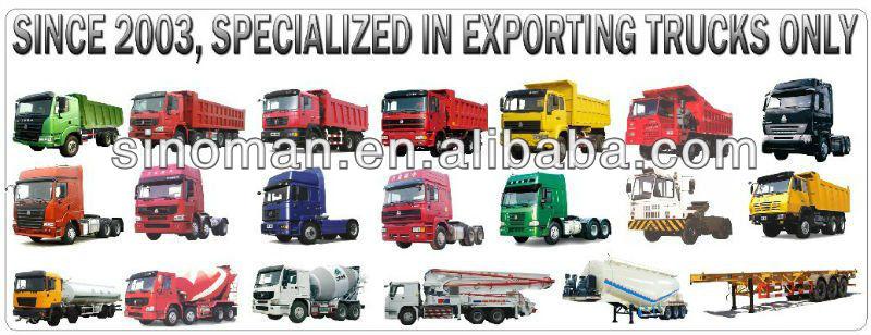 2013 hot price!!! SINOTRUK 8x4 Oil/Fuel Tank Truck,Tanker Truck,Tanker