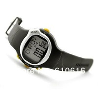 Наручные часы NEW SPORTS EXERCISE WATCH WITH PULSE + CALORIE READER