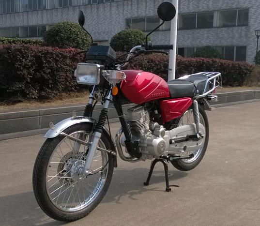 sell 2015 new cheap 70cc/90cc/100cc/125cc/150cc/175cc CG125/CG KING motorcycle