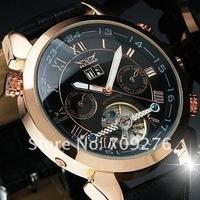 Наручные часы JARAGAR