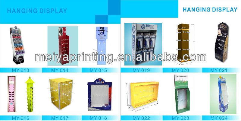china shenzhen high quality wholesale bar cardboard wine carrier box