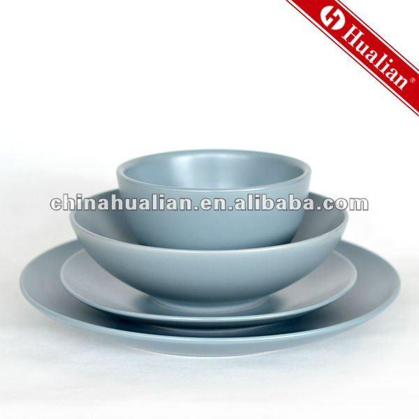 Piatti quadrati ikea trattamento marmo cucina - Ikea piatti cucina ...
