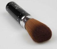 Кисти для макияжа 5pcs Blush Powder Foundation Brush Makeup Brushes Beauty Cosmetic Tools