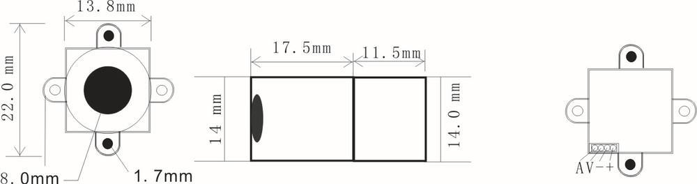 MC59B36.jpg