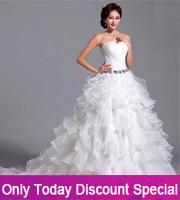 Свадебное платье KC 9992