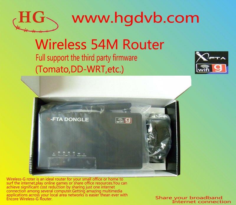 Dongle rs232 -> wifi para hacer IKS en equipos de un solo sintonizador-http://i00.i.aliimg.com/img/pb/995/858/503/503858995_039.jpg