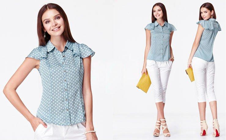 blt053 inteligente de verano de moda casual para mujer ropa ...