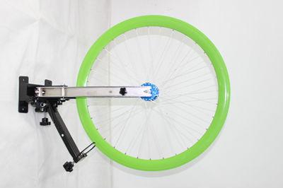 X-TASY Professional Bike Wheel Truing Stand WT-19