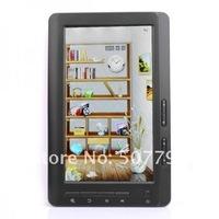 Электронная книга Ebook Reader 7/ebook e/reader e e 4G e-book