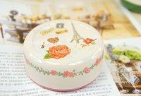 Музыкальная шкатулка Fancy romantic Music box 8.5*3.5cm