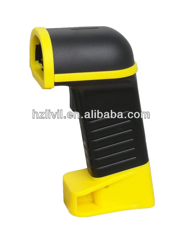 Livil-330 Wireless Scanner handheld