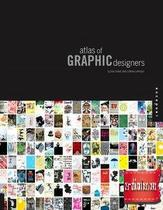 Atlas of Graphic Des