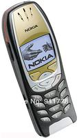 оригинальные мобильный телефон nokia 6310i