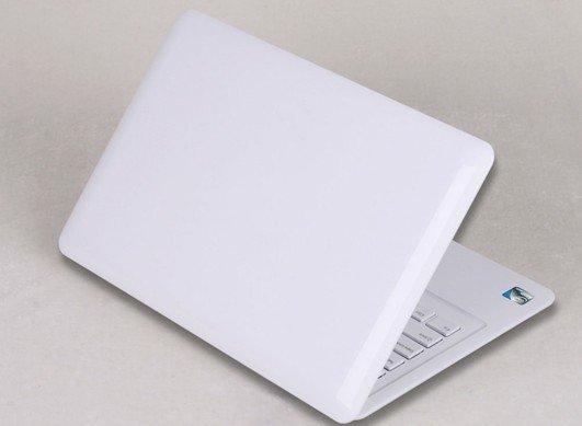 Hot sales laptop prices in japan XP Windows7 1G/2G memory 160/320G Intel tom D425 1.8GHZ Laptop