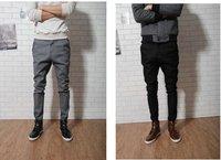 Мужские штаны Other ! Slim Fit CK030