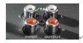 Профессиональное осветительное оборудование Behringer XENYX502 5-Channel Mixer