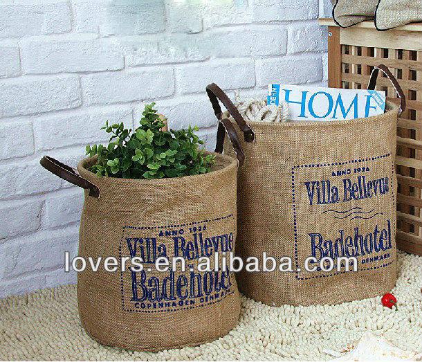 cotton jute basket (33).jpg