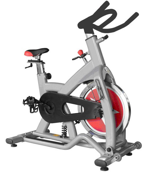 Spinning Bike For Professional Commercial Bike Spinning