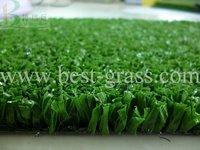 Искусственные газоны и покрытие для спорт площадок boxiangyuan mype10