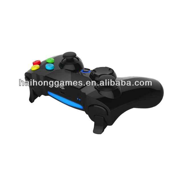 ps4 gamepad ps4 controller ps4 joystick