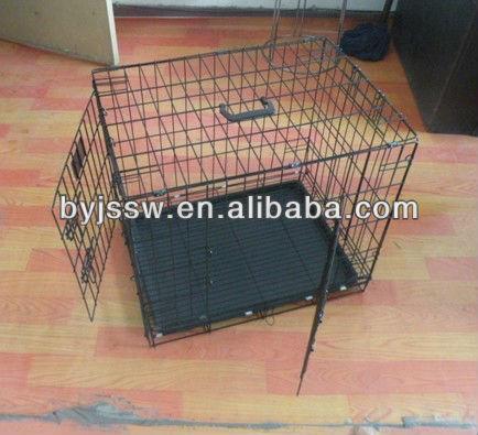 Dog Kennel Designs for Sale