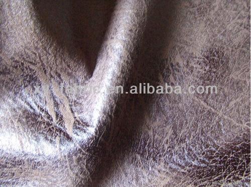 Wildleder Veloursleder synthetisch Deko- Polsterstoff