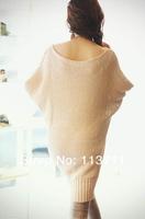 Пуловеры elysedress wmy327