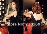 Платье для вечеринки Shuge dress MM11040924